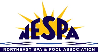 NESPA - Northeast Spa & Pool Association