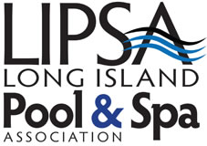 LIPSA - Long Island Pool & Spa Association