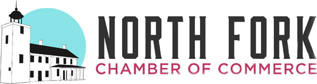North Fork Chamber of Commerce